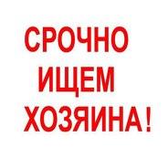 фото Полтава